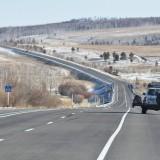 A doua parte - de la Baikal la Yakutsk