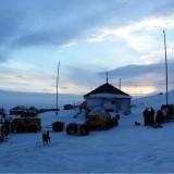 Foto: www.ec-arctic.ru