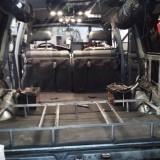Mestereala la masini / Cars preparation
