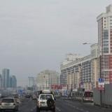 Minsk, primul semn ca ne apropiem de Rusia