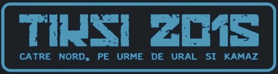 TIKSI2015