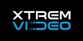 Xtrem Video