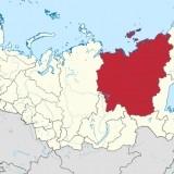 Sakha Yakutia