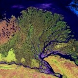 source: landsat2000